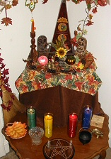 see more altars